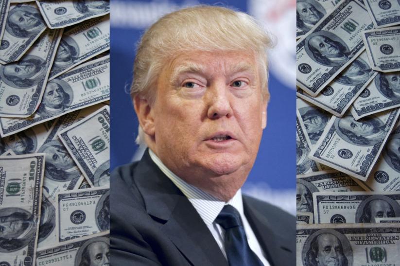 donald-trump-money-1.jpg