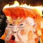 donald-trump-effigy