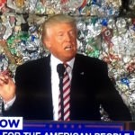 donald-trump-garbage-wall