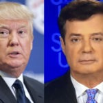 paul-manafort-trum