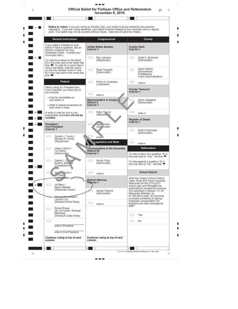 wisconsin-sample-ballot-1