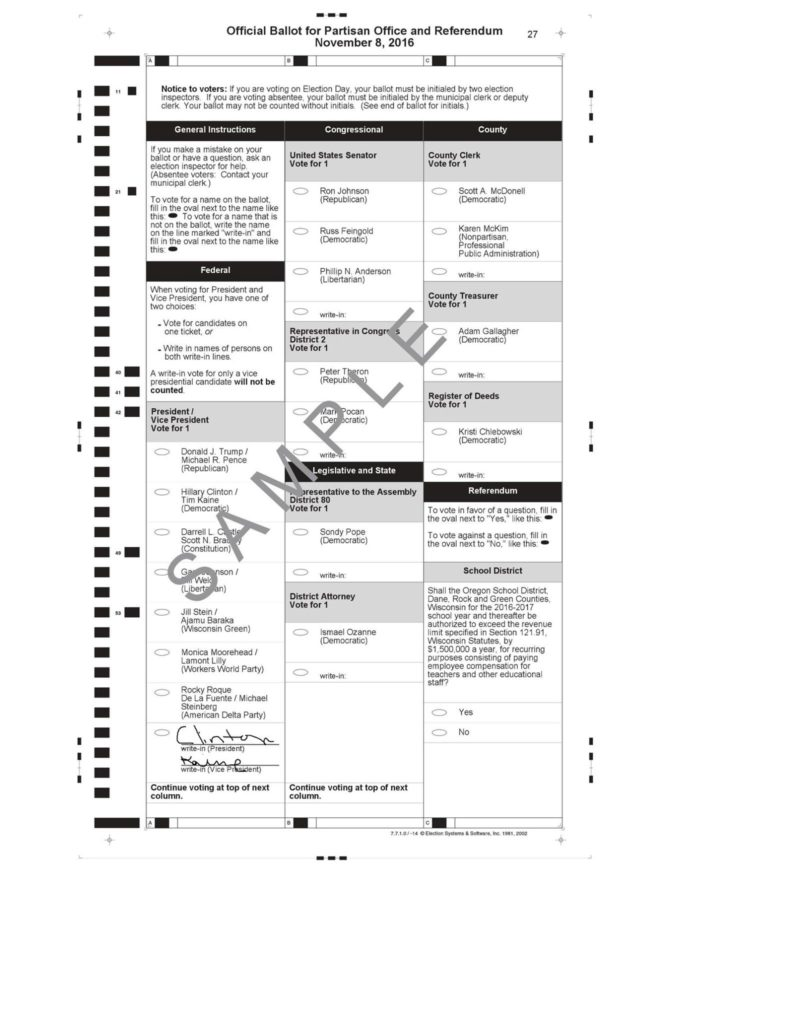 wisconsin-sample-ballot-2