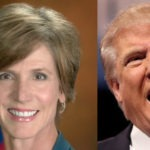 sally-yates-flyn