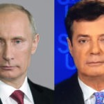 paul-manafort-puti