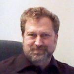 Bruce C. Cohen