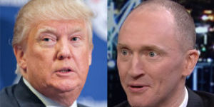 carter-page-trum