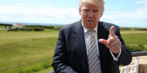 donald-trump-golf