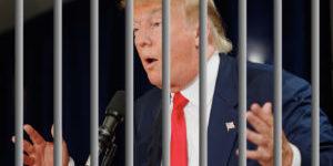 donald-trump-prison