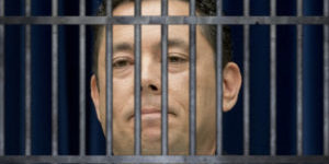jason-chaffetz-jail