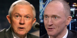 jeff-sessions-carter-page