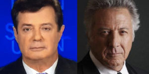 paul-manafort-dustin-hoffman
