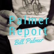 www.palmerreport.com